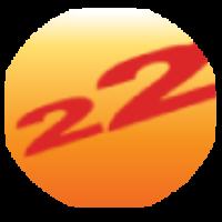 22nd Century Technologies, Inc.