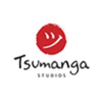 Tsumanga Studios