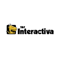 T&T Interactiva