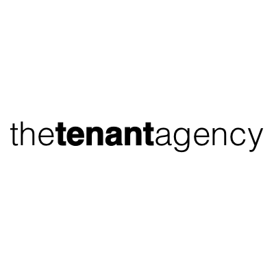 The Tenant Agency Logo