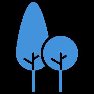 Two Trees PPC