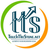 Touch The Stone