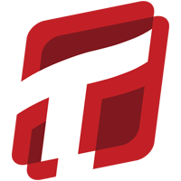 Transmeet.Tv Logo