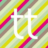 TTWWOO Logo
