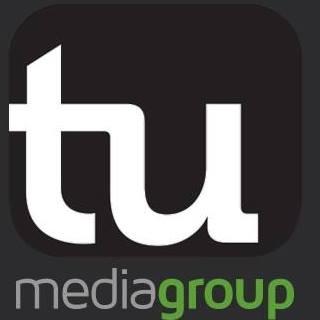 Tu Media Group