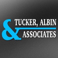 Tucker, Albin & Associates