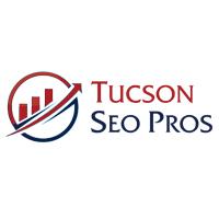 Tucson SEO Pros logo