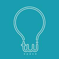 TuiSpace Logo
