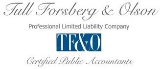 Tull, Forsberg & Olson P.L.L.C.