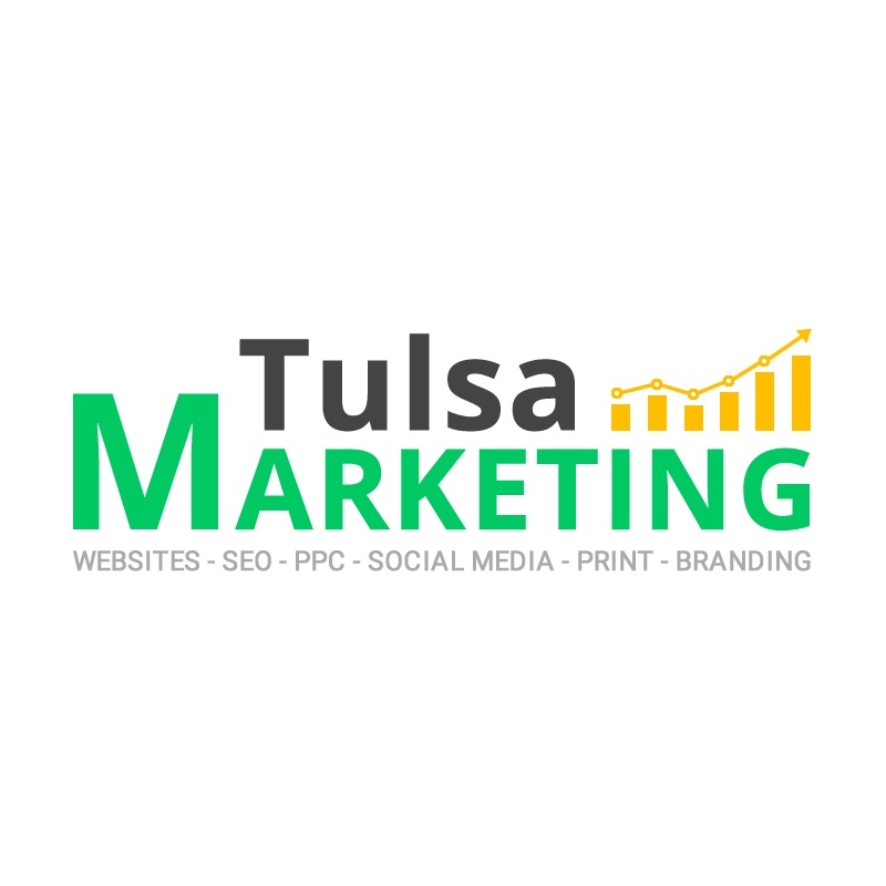 Tulsa Marketing