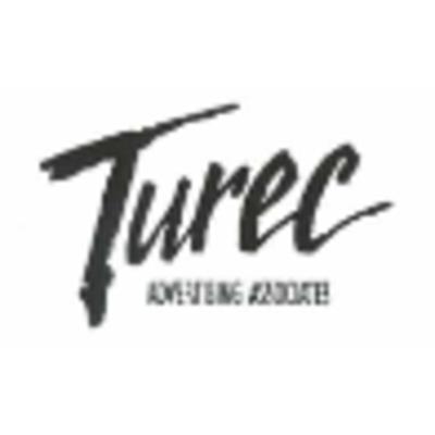 Turec Advertising Associates