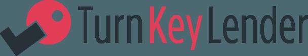 TurnKey Lender Logo
