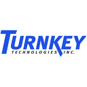 Turnkey Technologies, Inc.