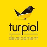Turpial Development