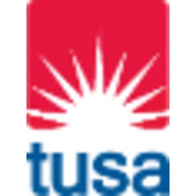 Tusa Consulting Service