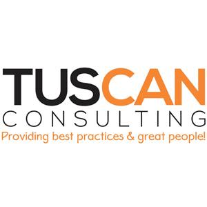 Tuscan Consulting Logo