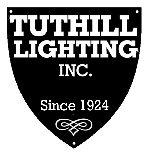 Tuthill Lighting Design Inc Client Reviews Clutch Co