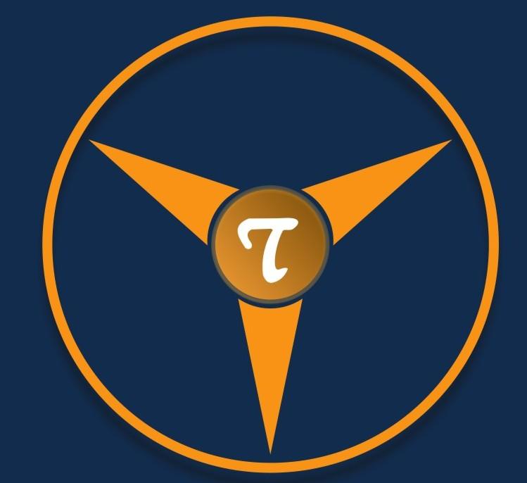 Tvisha Technologies Inc Logo