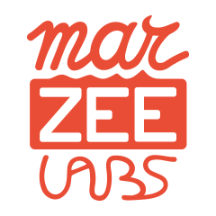Marzee Labs Logo