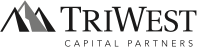 Triwest Corporation Inc