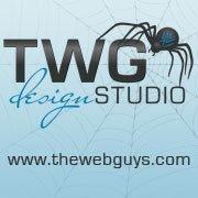 TWG Design Studio