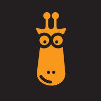 Twigames Logo