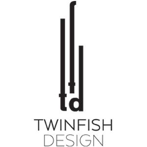 Twinfish Design