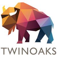 TWINOAKS