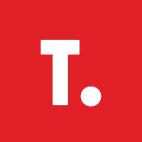 TWIST Creative, Inc. logo