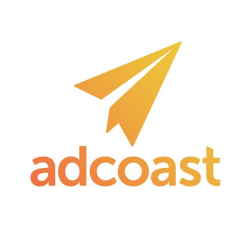 Adcoast