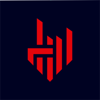 App'n'roll Logo