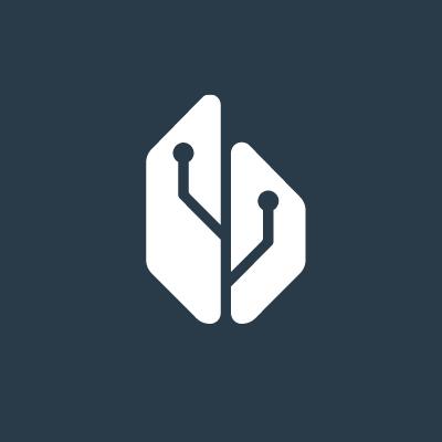 InData Labs Logo