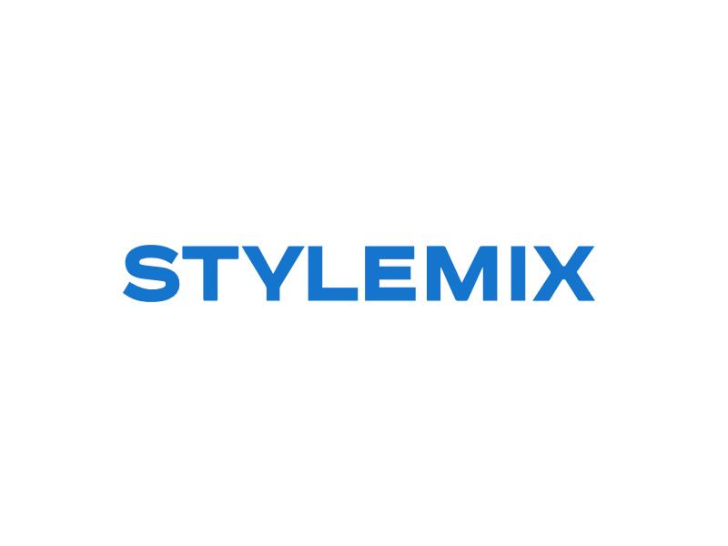 Stylemix FZ-LLC Logo