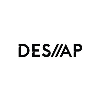 Desap Logo