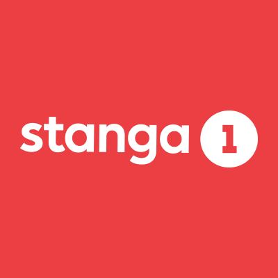 Stanga1