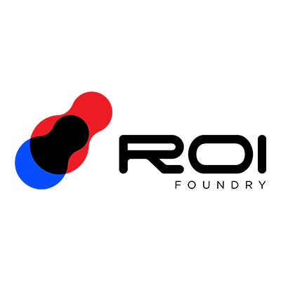 ROI Foundry Logo