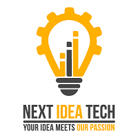 Next Idea Tech, Inc Logo