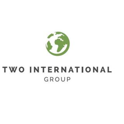 Two International Group Logo