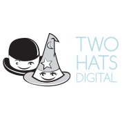 Two Hats Digital