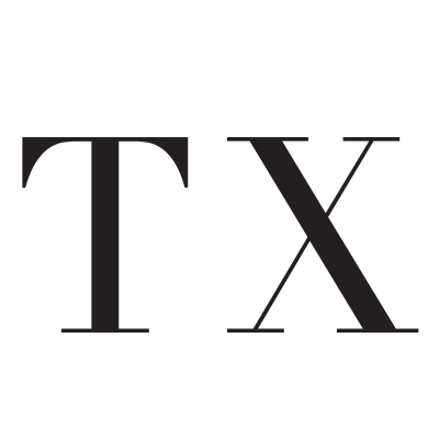 TXCAPstudio Logo