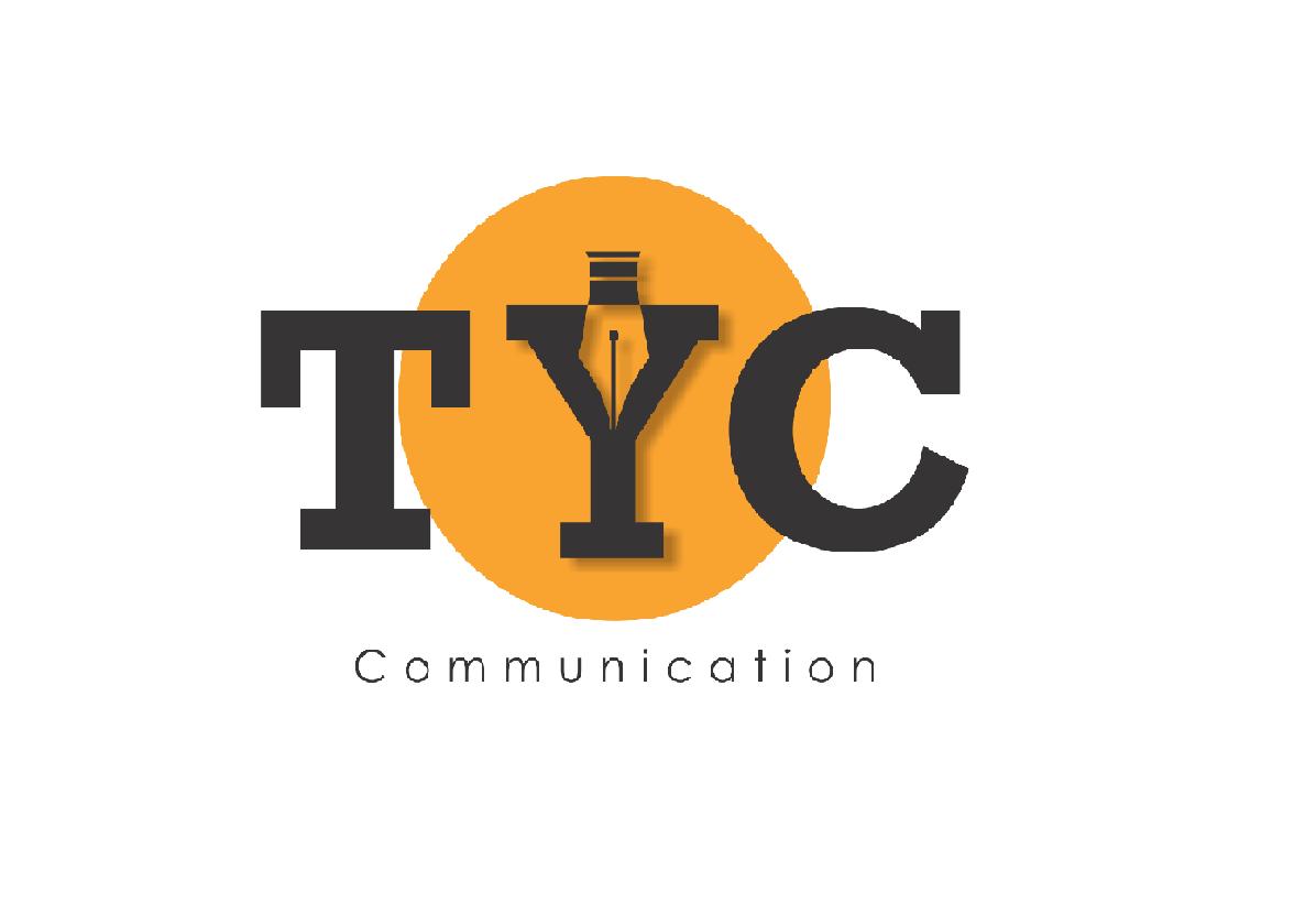 The Yellow Coin Communication Pvt Ltd Logo