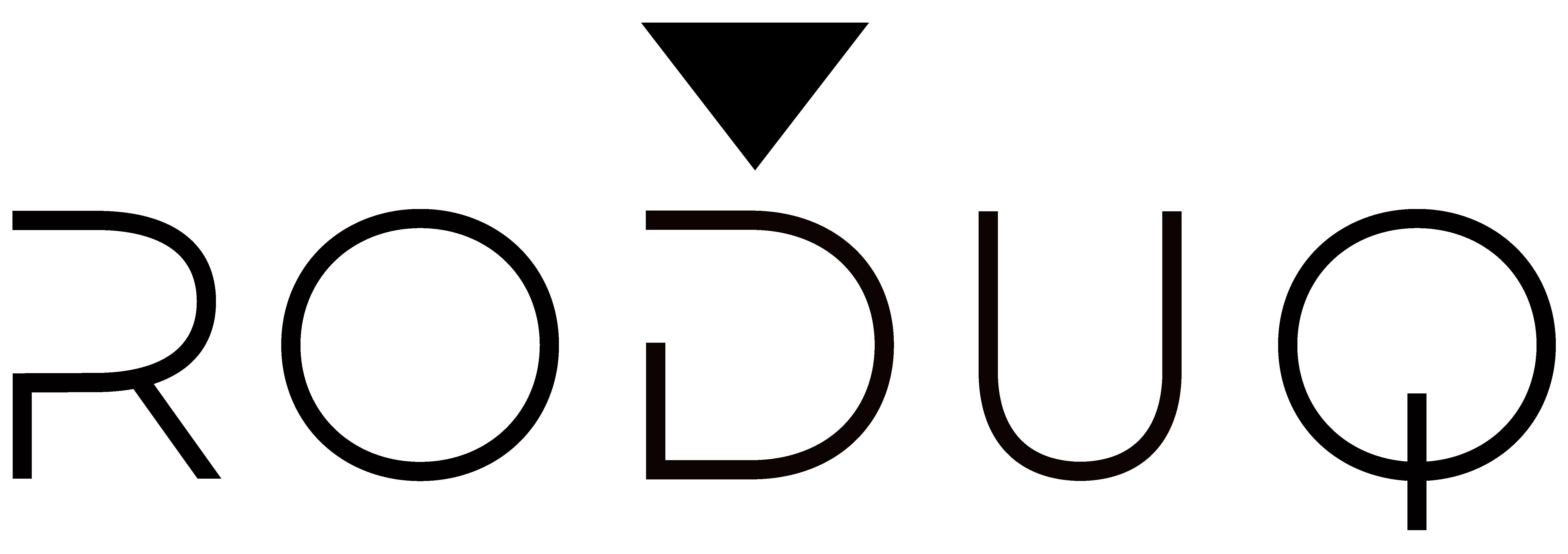 Roduq Logo