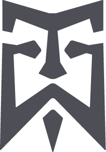 Typework Studio logo