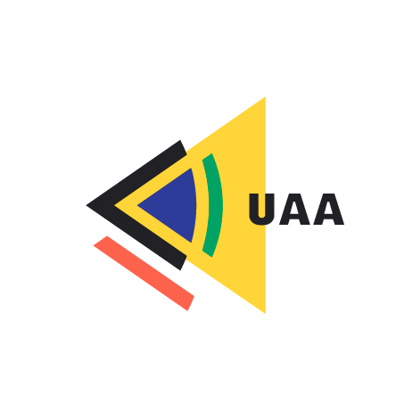 UAATEAM Logo