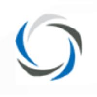 UAB BPO House Logo