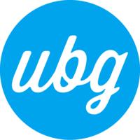 UBG Digital Media