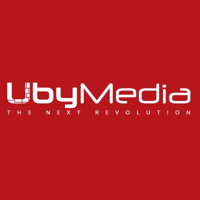 UbyMedia