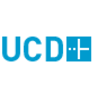 UCDplus GmbH