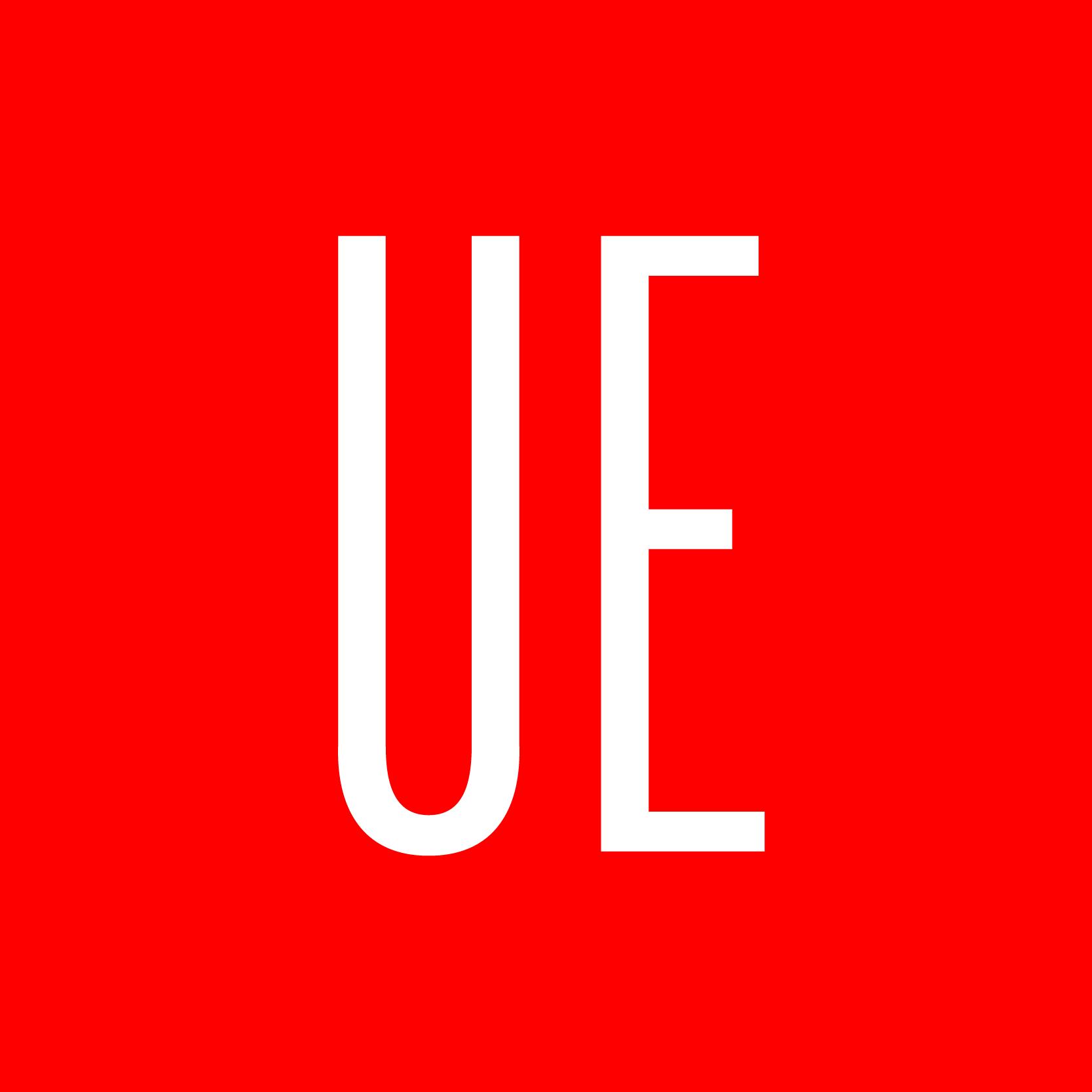 Untitled Era Logo