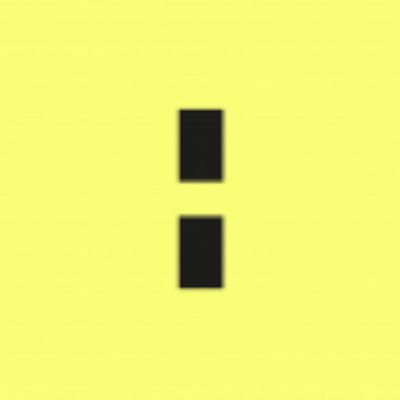 Ueberbit Logo